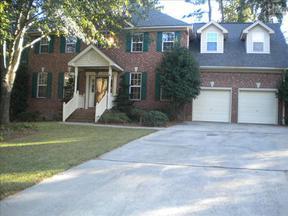 Residential Residential: 305 Carola Lane
