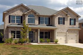 Residential  Residential: 527 Flagstone Court