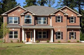 Residential Residential: 523 Flagstone Court