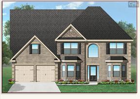 Residential Residential: 326 Lake Frances Drive