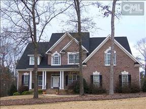 Residential Residential: 120 Drake Hill Drive