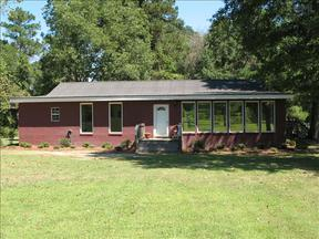 Residential Residential: 9811 Old Two Notch Road