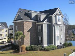 Residential Residential: 118 Waterway Court 19-A