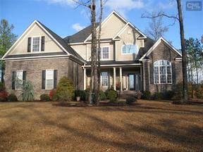 Residential Residential: 144 Blue Wing Drive