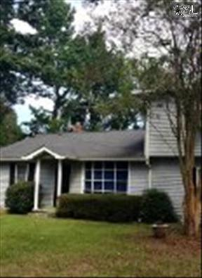 Single Family Home Sold: 1111 Lown Drive