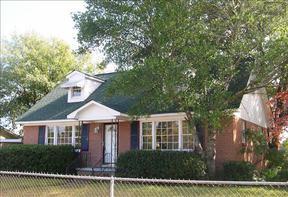Single Family Home Sold: 1651 Batchelor Street