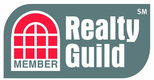 Realty Guild