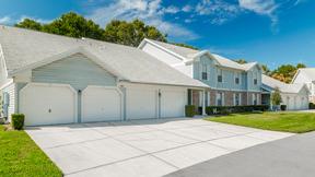 Single Family Home For Rent: 5250 Tunbridge Wells Ln #2
