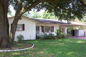 Residential : 3104 E. Grant St.