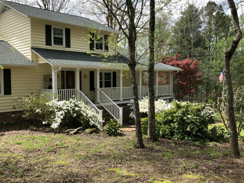 Clemson Homes And Condos For Sale Property Search In Clemson