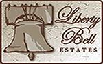 Liberty Bell Estates North & South