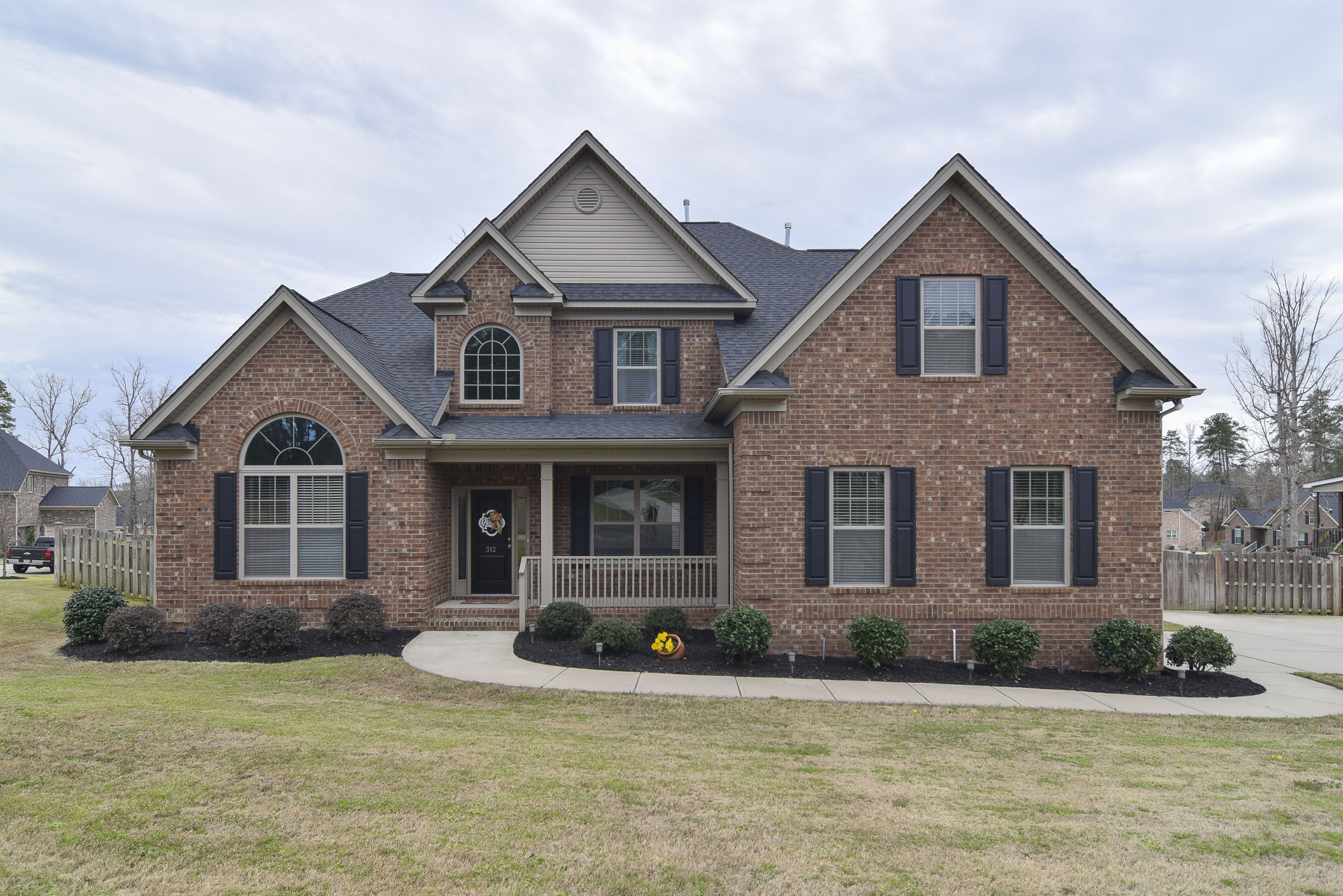 Terrific 312 Grey Fox Court Lake Murray Sc Home For Sale Home Interior And Landscaping Transignezvosmurscom