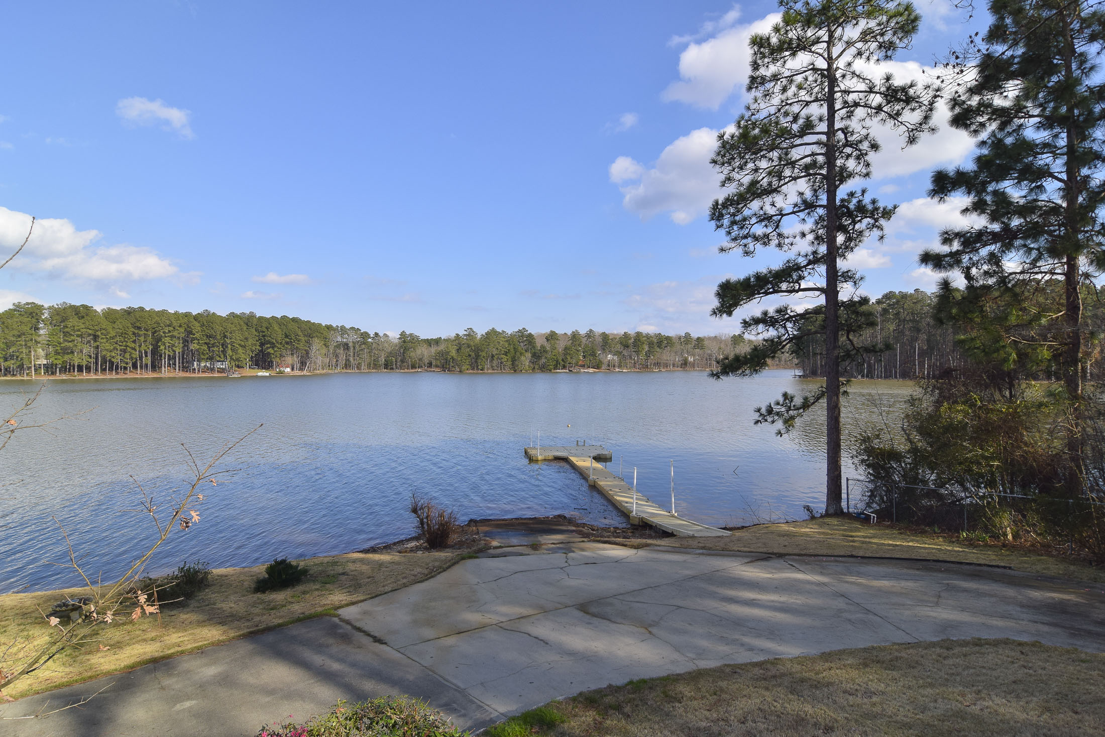 Stupendous 661 Braner Court Lake Murray Sc Home For Sale Home Interior And Landscaping Transignezvosmurscom