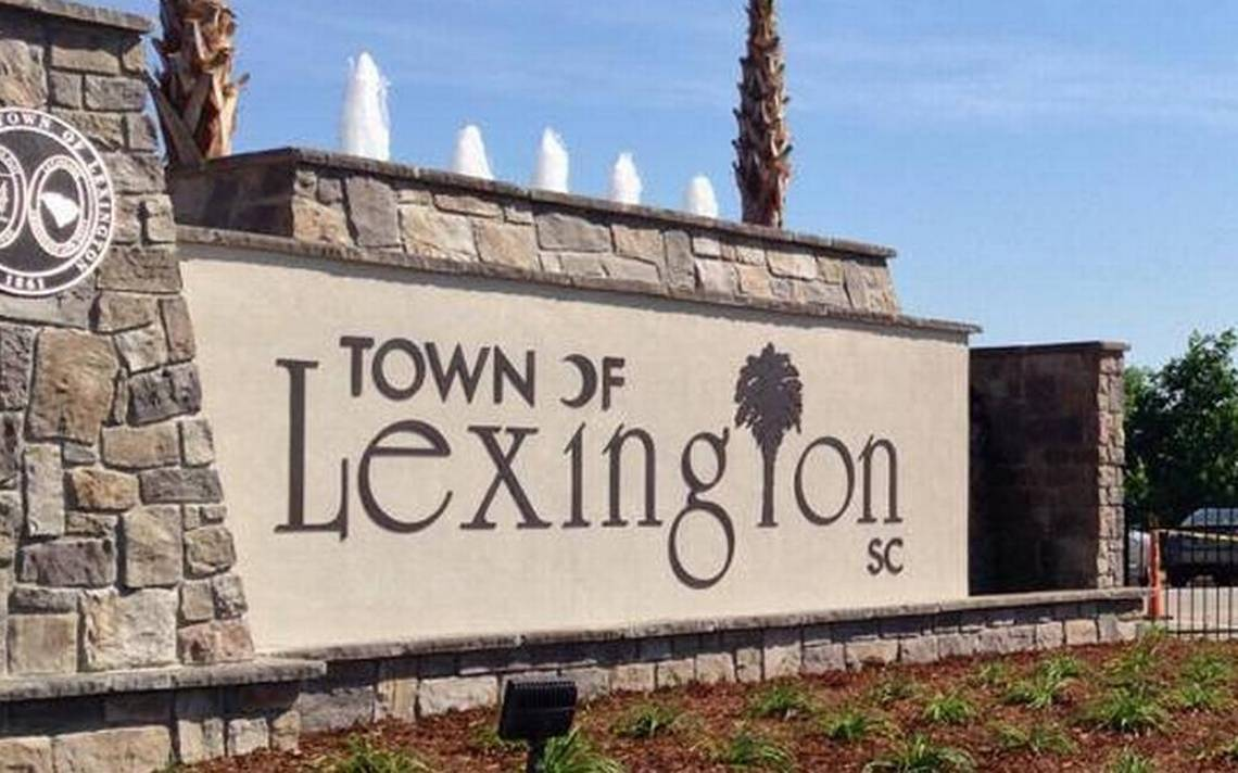 Lexington And Lake Murray Sc Market Statistics