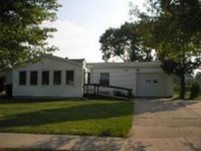 Residential : 1237 Whiteside Rd
