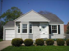 Residential : 193 Windsor
