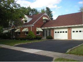 Residential : 415 Buckeye St.