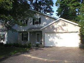 Residential : 5101 Tillimon Trail