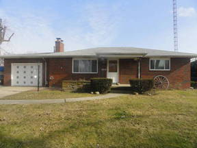 Residential : 4440 286th