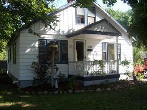 Residential : 6620 Brint Rd