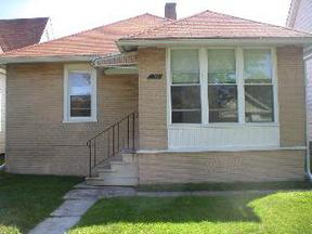 Residential : 171 Elm St