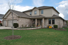 Extra Listings Sold: 1419 S. Redhawk Dr