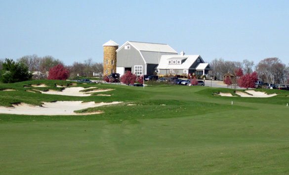 Fox Hollow Golf Course at The Legends. Search all MLS homes for Sale in The Legends