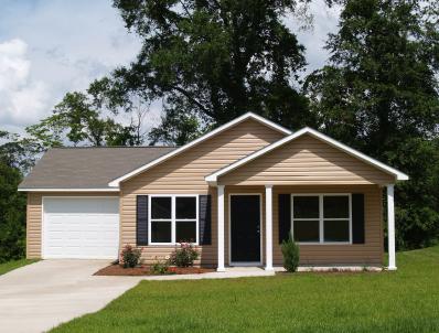 Middletown DE 55& Over Homes for Sale