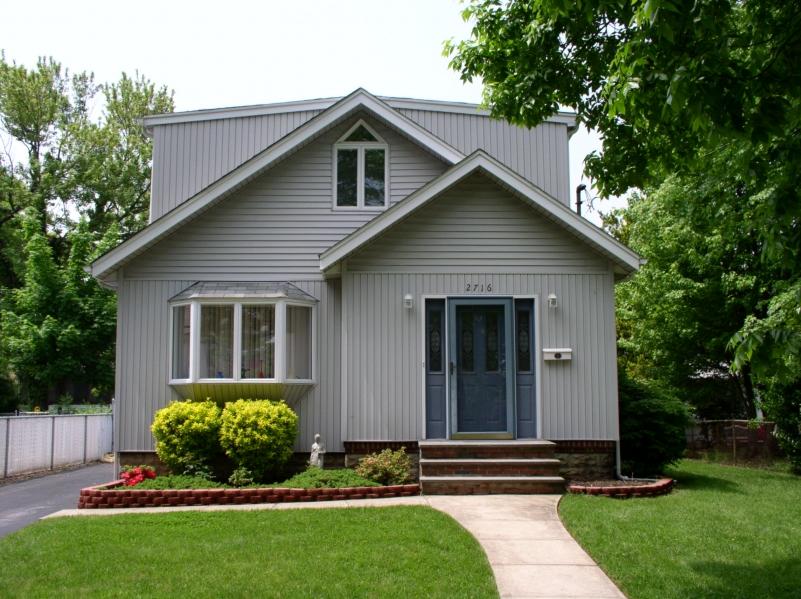 Middletown DE Entry Level Homes for Sale