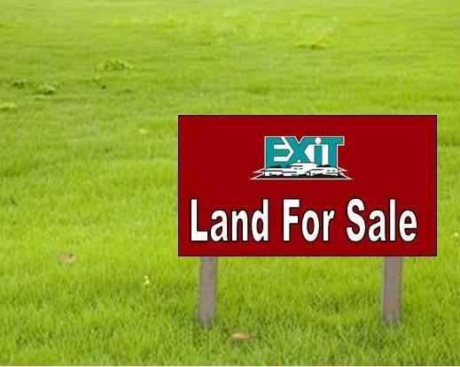 Middletown De Lots & Land for Sale