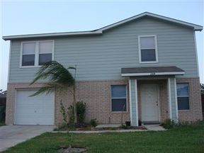 Single Family Home For Rent: 2104 Magnolia