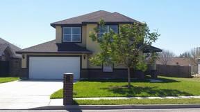 McAllen TX Rental For Rent: $1,600