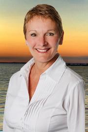 Shelia Bennett