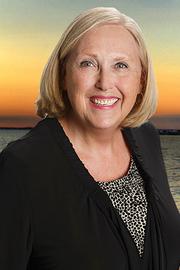 Peggy Feuerbacher