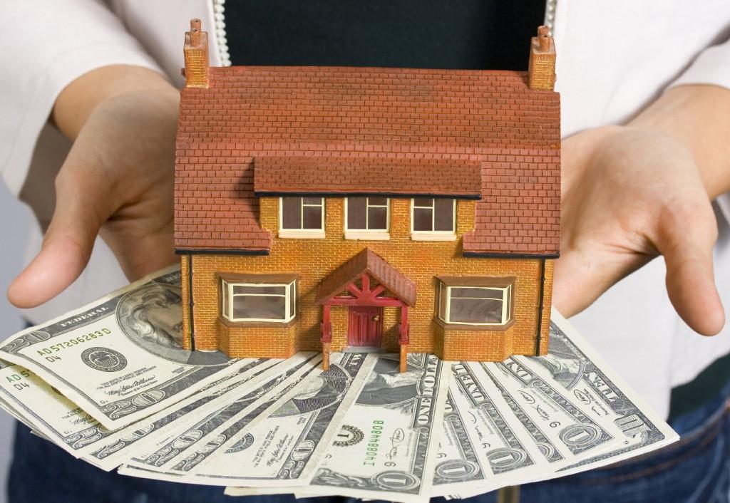 King of cash installment loans photo 9