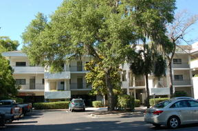 Beaufort SC Condo/Townhouse Sold: $125,000