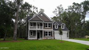 Ladys Island SC Single Family Home Sold: $366,755