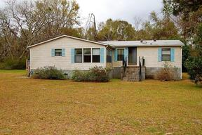 St Helena Island SC Single Family Home Sold: $85,000