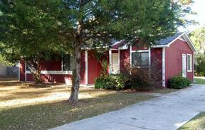 Single Family Home Sold: 4323 Qual Drive