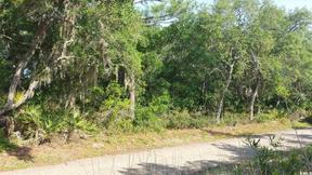 Residential Lots & Land Sold: 70 Inglewood Circle