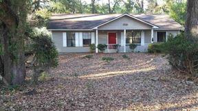 Single Family Home Sold: 48 James F Byrnes