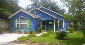Single Family Home Sold: 932 Oyster Cove