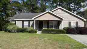 Single Family Home Sold: 8 Grackle Lane