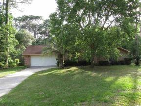 Beaufort SC Single Family Home Sold: $164,900