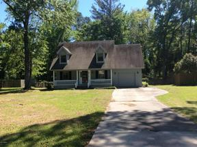 Single Family Home Sold: 24 Chesterfield Lake Drive