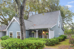 Port Royal SC Single Family Home Sold: $234,999