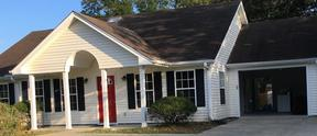 Beaufort SC Single Family Home Sold: $215,000