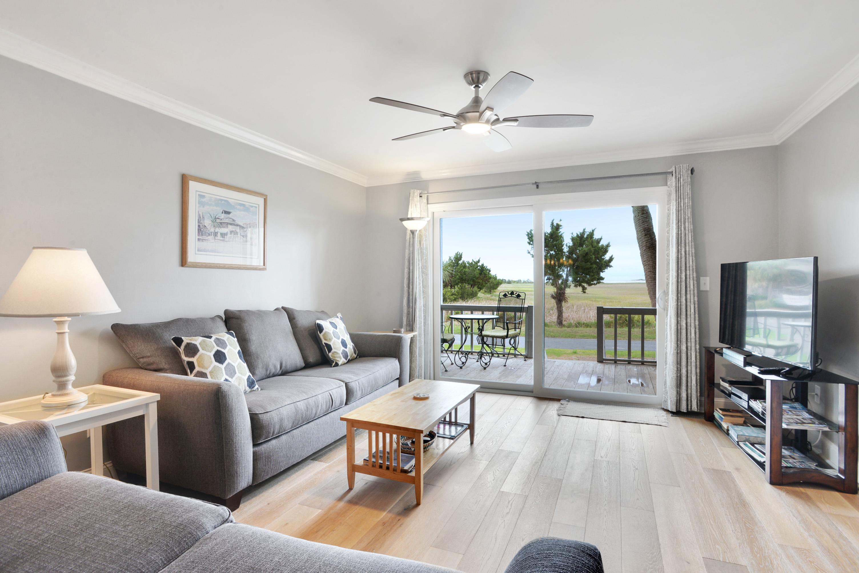 B104 Beach House Villa Beach Condo Vacation Rental On Harbor Island Sc Greater Beaufort Sc Vacation And Long Term Rentals