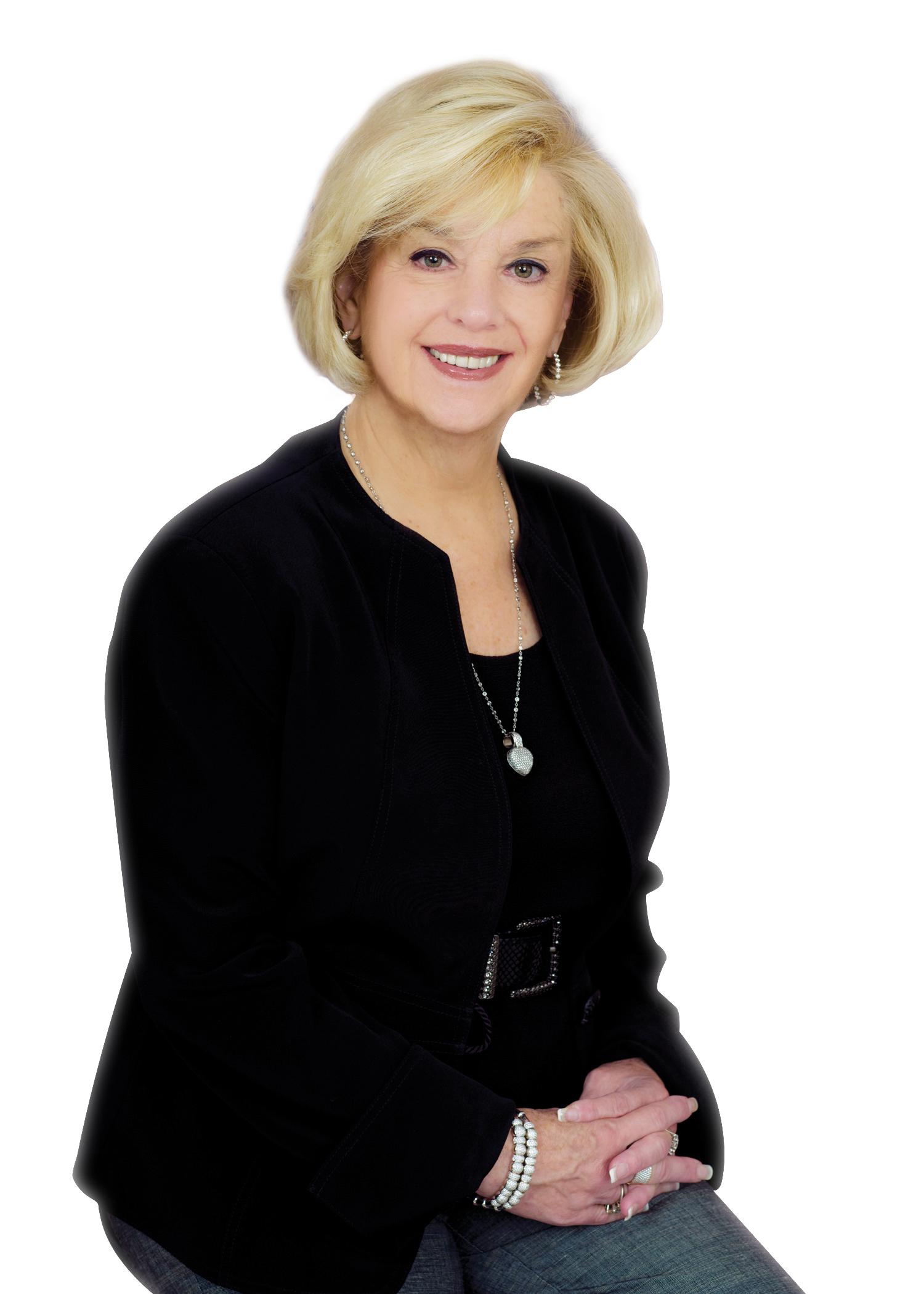 Sharon Byrne