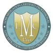 LMCPro logo